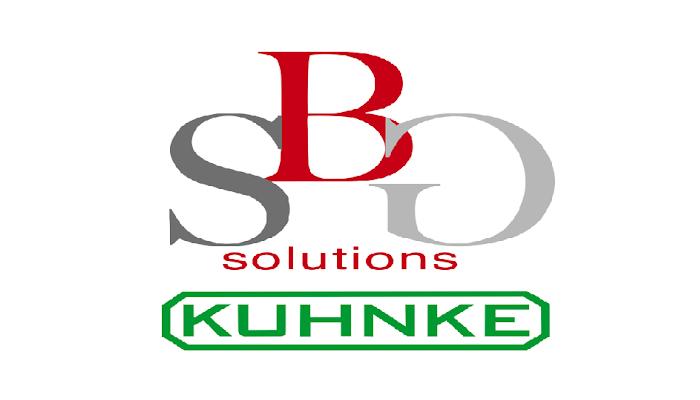 bsg-solutions-logo
