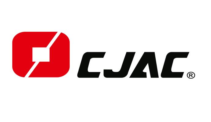 c-jac-eurotec