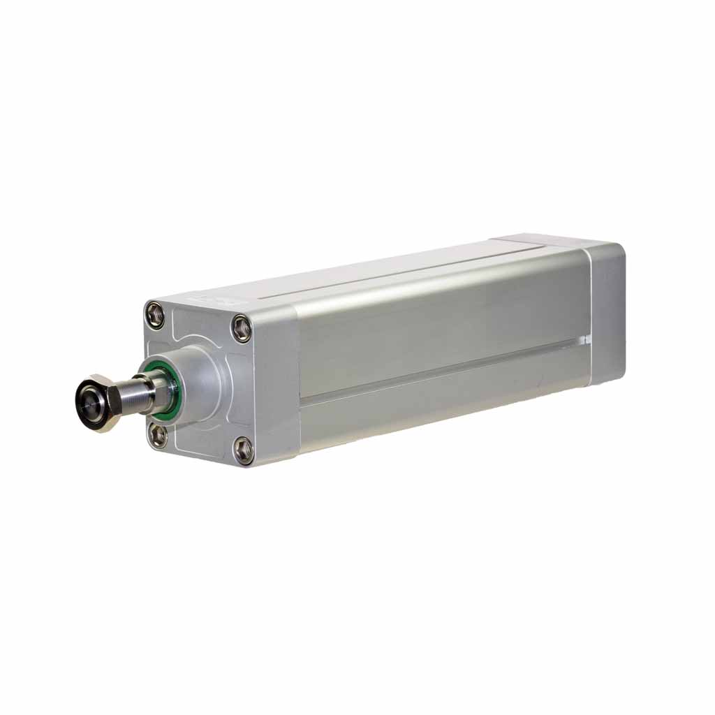 https://eurotec.com.tr/wp-content/uploads/2020/10/21-series-iso-15552-cylinder.jpg