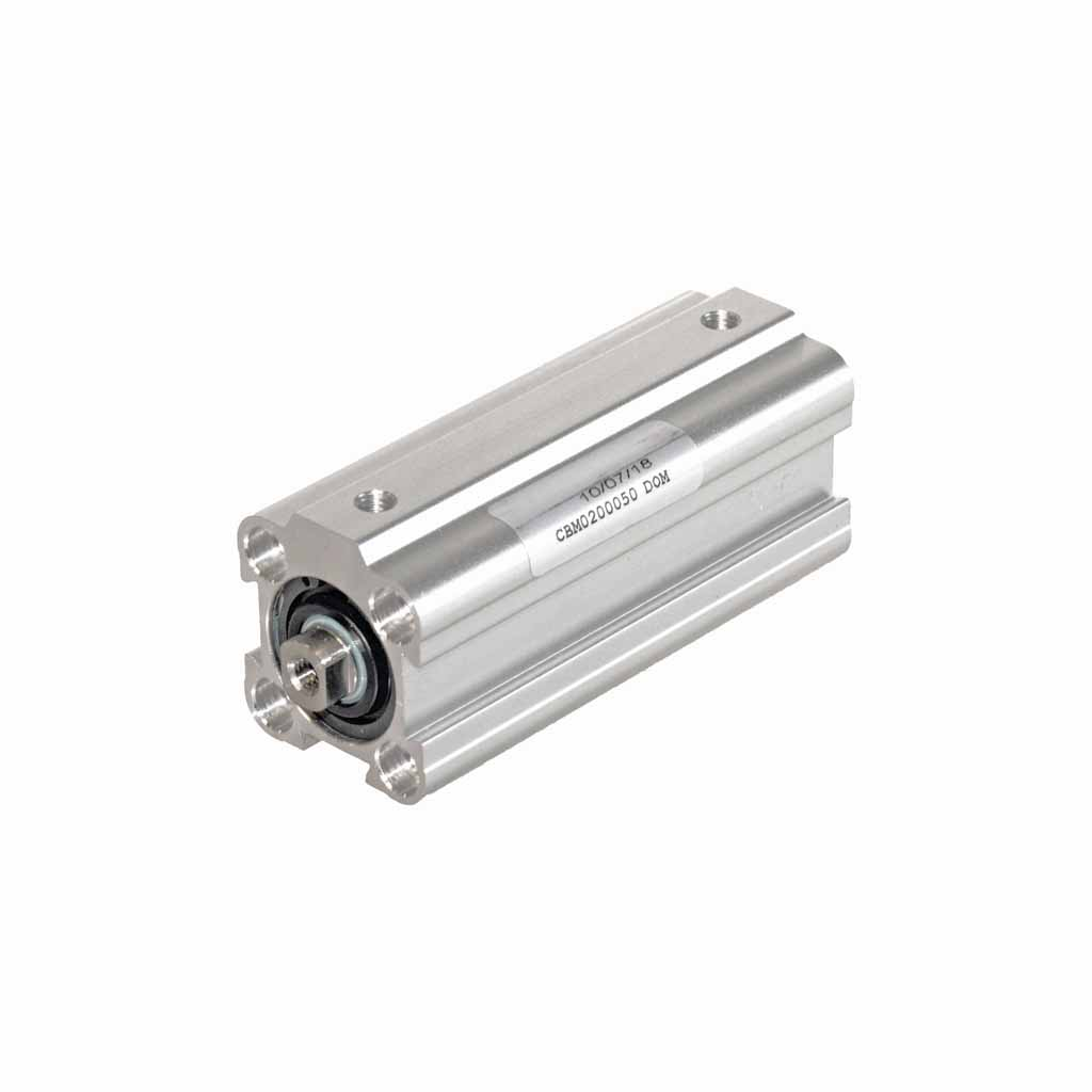 https://eurotec.com.tr/wp-content/uploads/2020/10/CB-pneumatic-cylinder.jpg