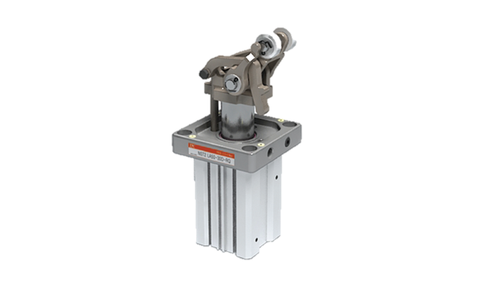 https://eurotec.com.tr/wp-content/uploads/2020/10/NST2-lever-lock-type-1.png