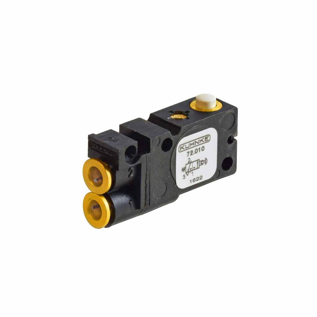 https://eurotec.com.tr/wp-content/uploads/2020/10/kuhnke-72-series-push-button-valve.jpg