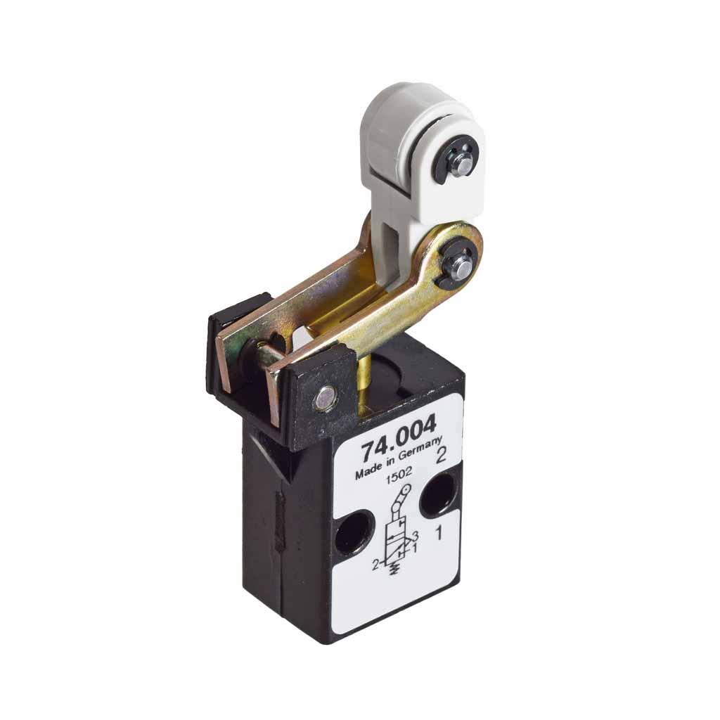 https://eurotec.com.tr/wp-content/uploads/2020/10/kuhnke-74-series-one-way-roller-lever-valve.jpg