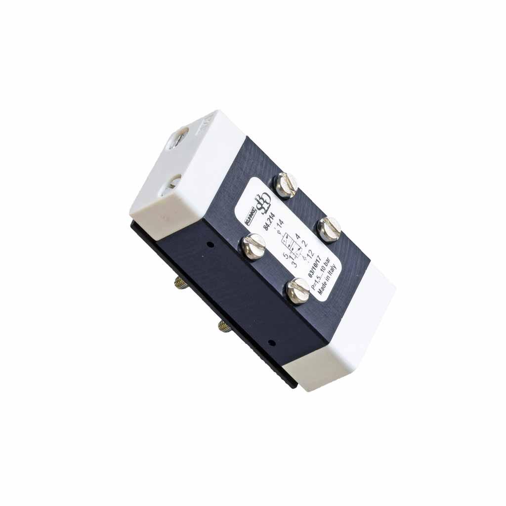 https://eurotec.com.tr/wp-content/uploads/2020/10/kuhnke-manifold-mounted-valve-84-214.jpg