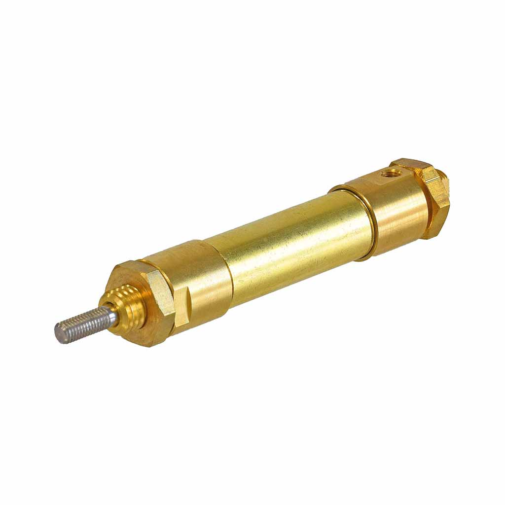 https://eurotec.com.tr/wp-content/uploads/2020/10/kuhnke-pneumatic-cylinder-37-190.jpg