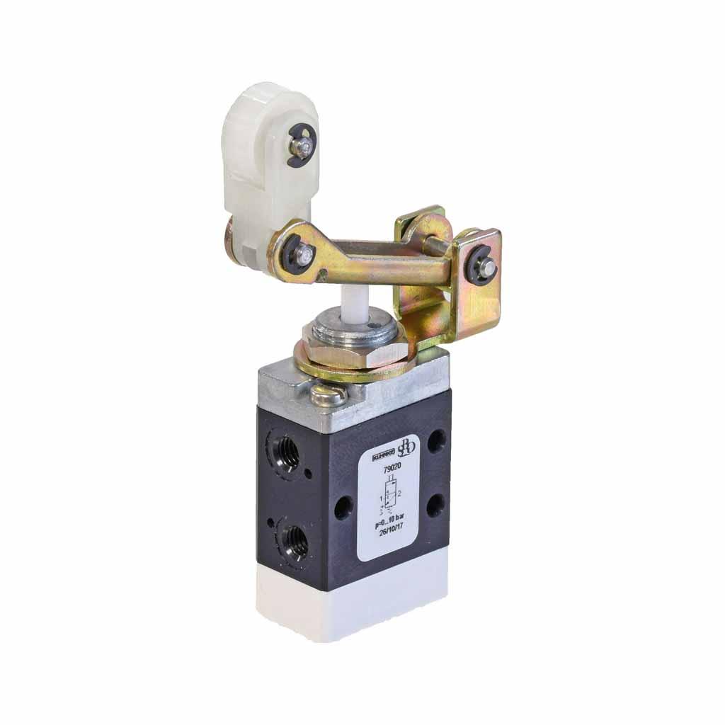 https://eurotec.com.tr/wp-content/uploads/2020/10/kuhnke-roller-lever-valve-79-023.jpg