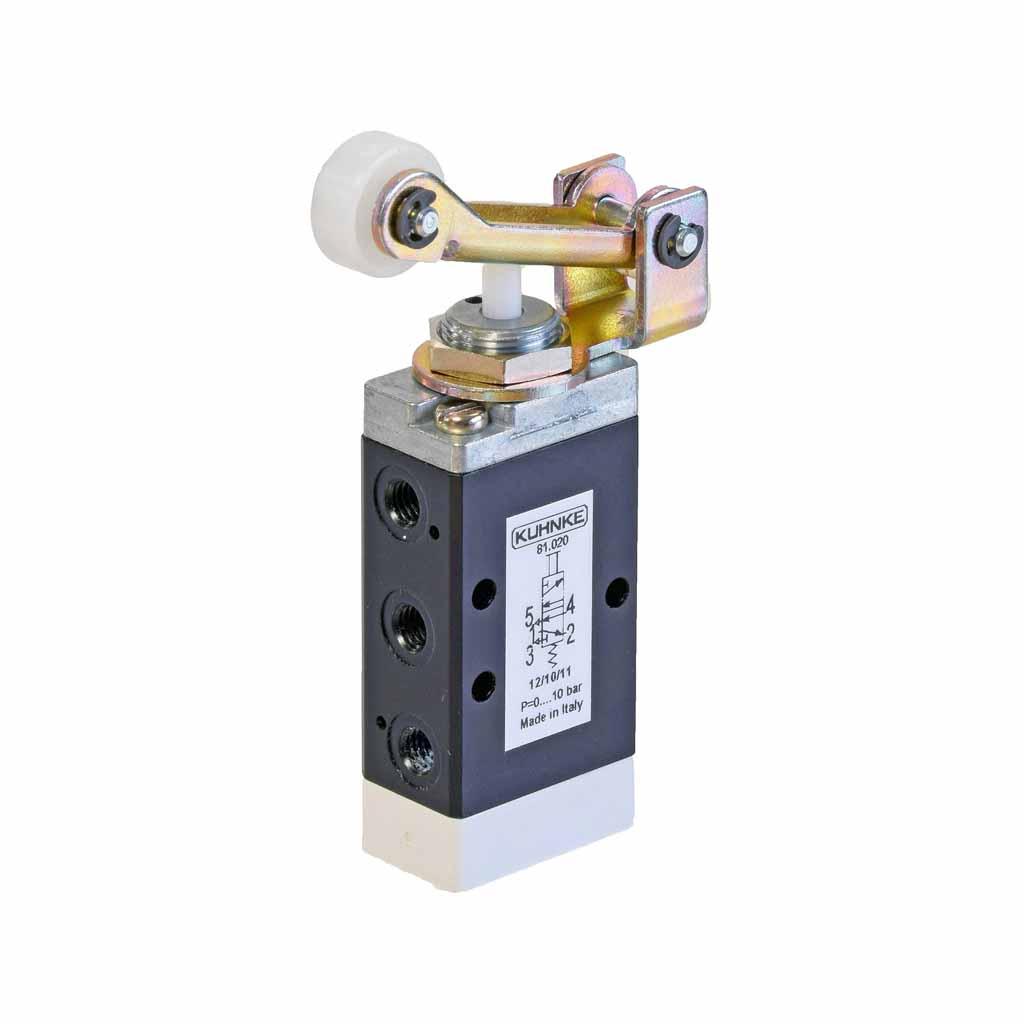 https://eurotec.com.tr/wp-content/uploads/2020/10/kuhnke-roller-lever-valve-81-022.jpg