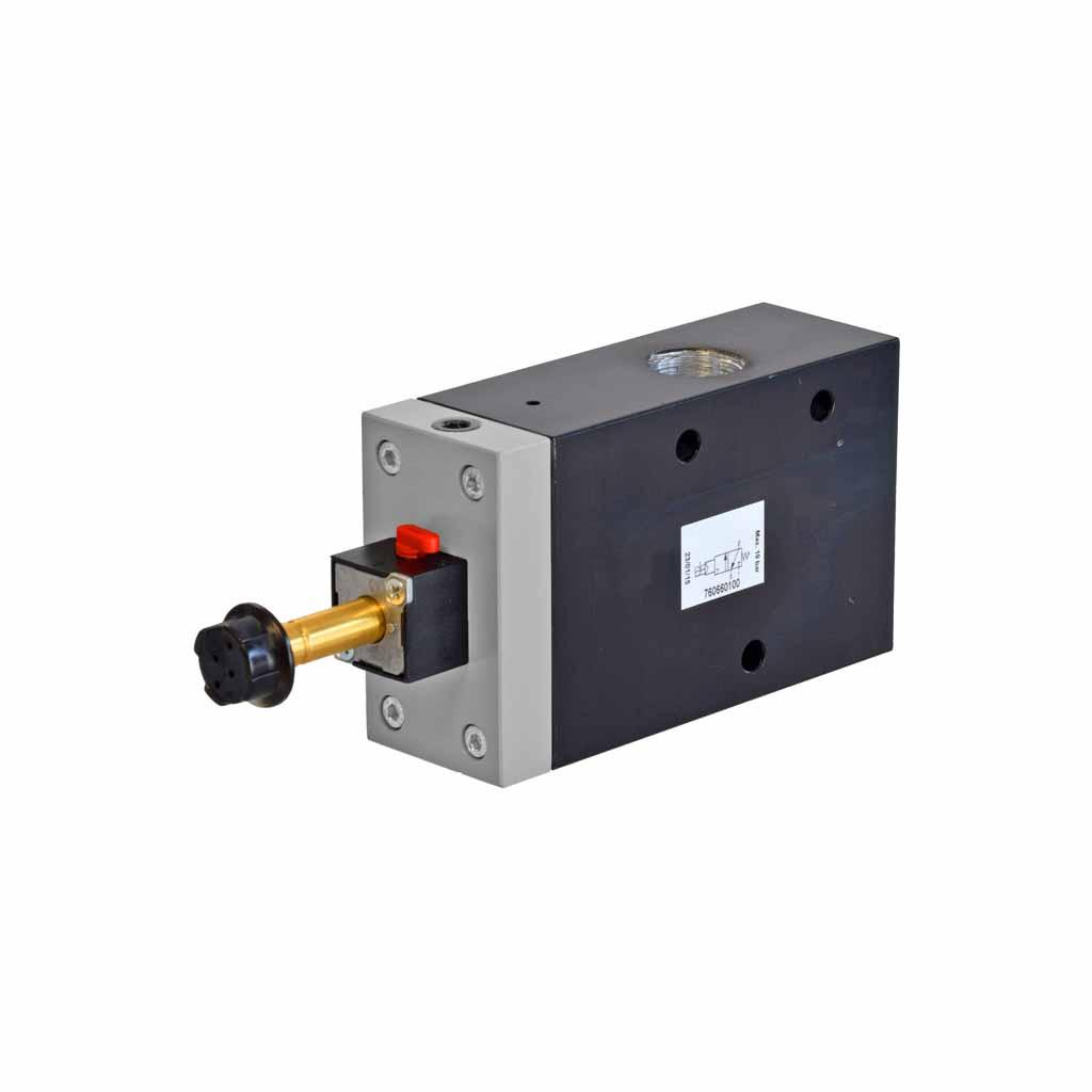 https://eurotec.com.tr/wp-content/uploads/2020/10/pneumatic-3-way-solenoid-valve-single-solenoid.jpg