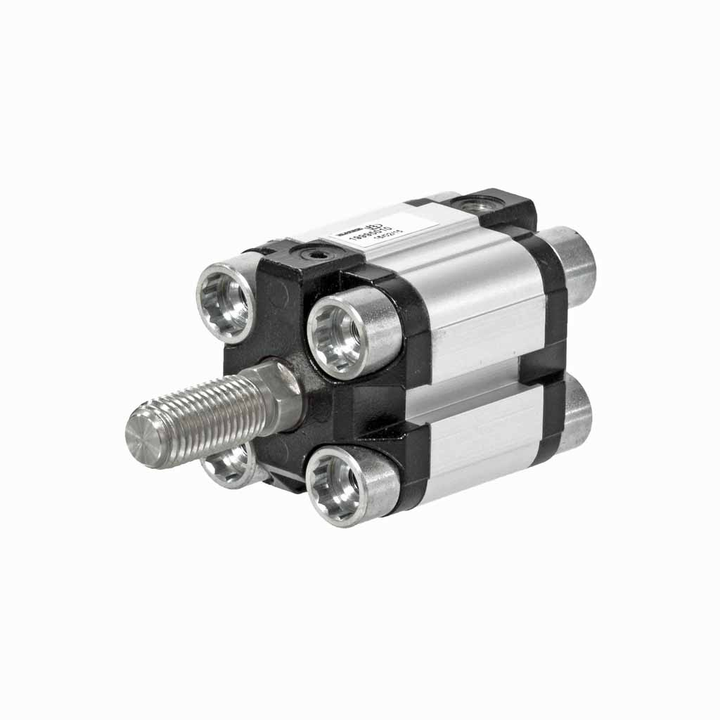 https://eurotec.com.tr/wp-content/uploads/2020/10/pneumatic-compact-cylinder-male-threaded-rod.jpg