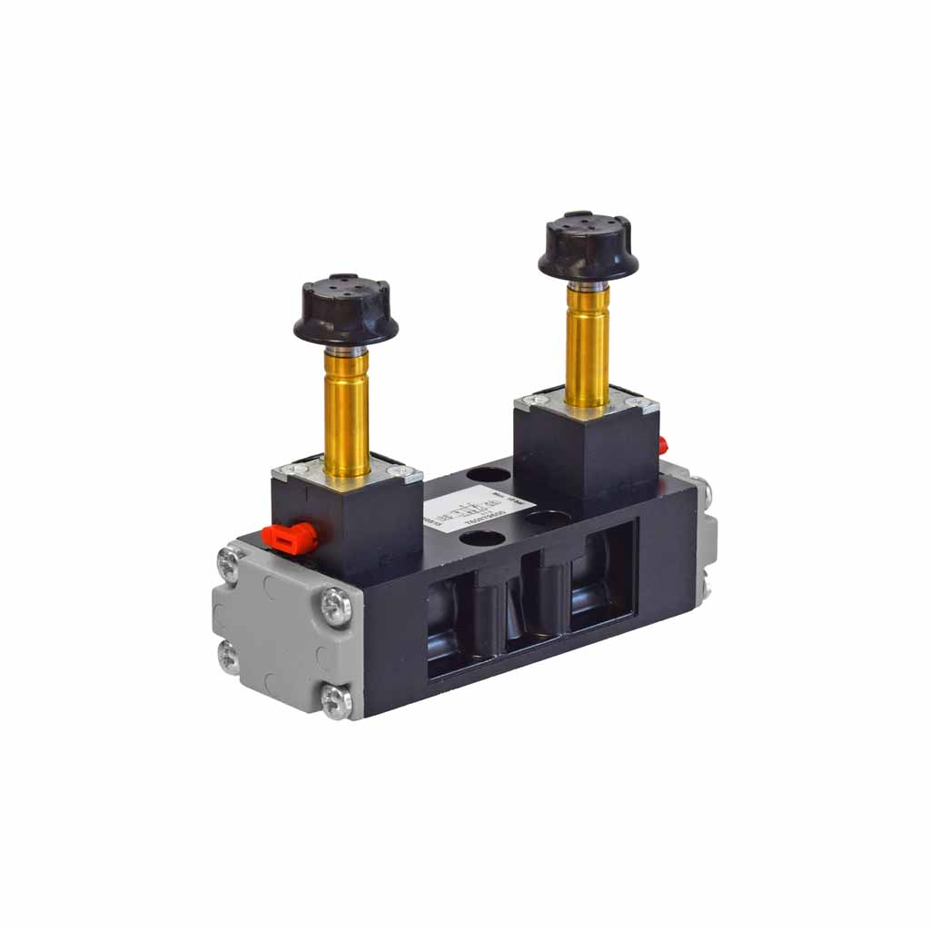 https://eurotec.com.tr/wp-content/uploads/2020/10/pneumatic-iso-1-double-solenoid-valve-vertical-coil.jpg