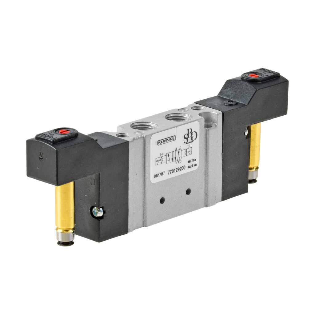 https://eurotec.com.tr/wp-content/uploads/2020/10/pneumatic-manifold-valve-double-solenoid.jpg