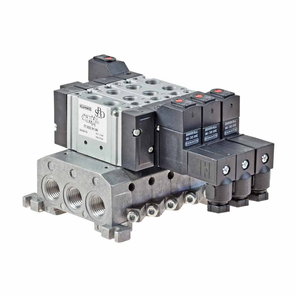 https://eurotec.com.tr/wp-content/uploads/2020/10/pneumatic-valve-manifold.jpg