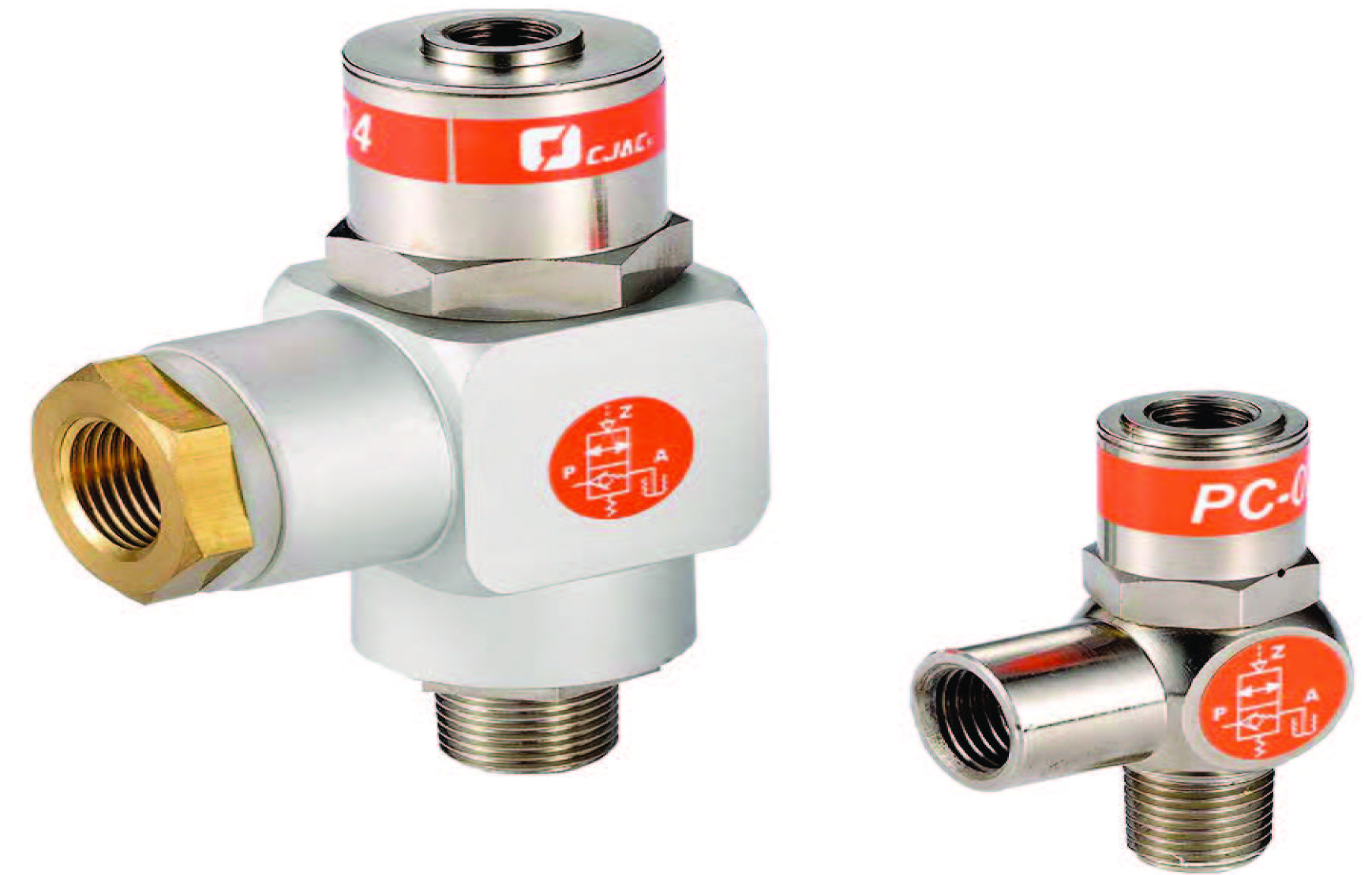 PC-Pilot-Operated-Check-Valve-1
